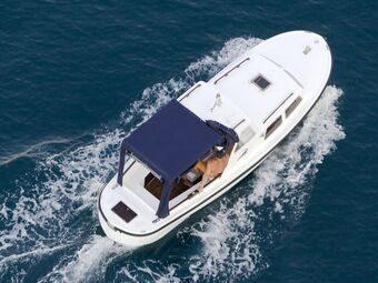 boat shade repairs Jacksonville fl