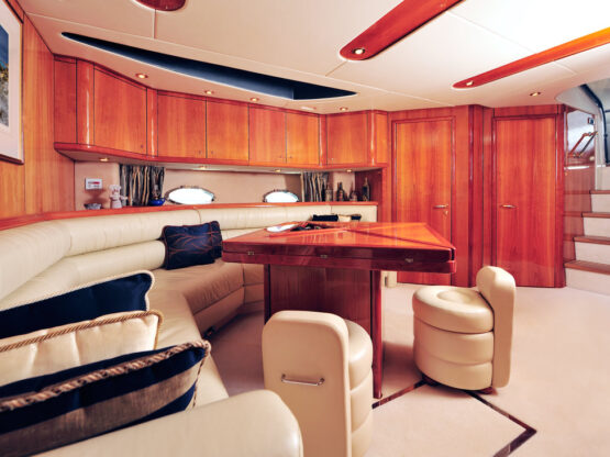 cushion covers and boat seat upholstery Jacksonville